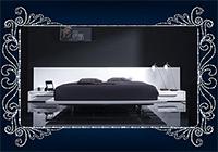 Dormitorios en muebles qu idea for Muebles mazarron